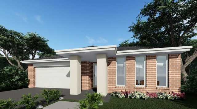 Lot 710 Snipe Street,       Clyde North
