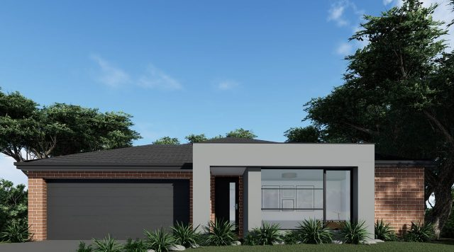 Lot 732 Pobblebonk Crescent, Clyde North