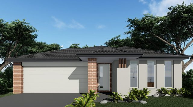 Lot 227 Fortitude Avenue, Clyde