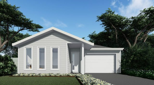 Lot 27 Emerald Court, Churchill