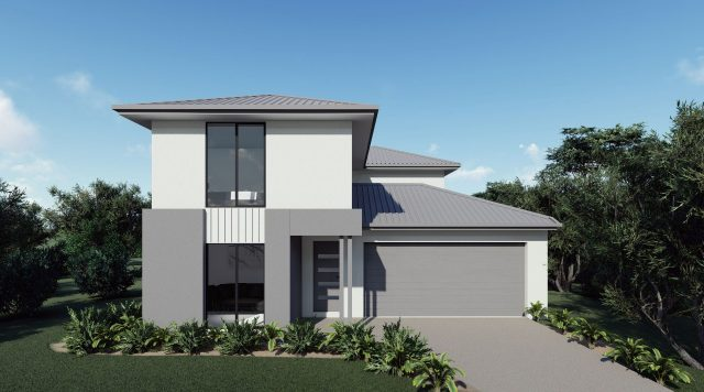 Lot 902 Handsome Avenue, Clyde North