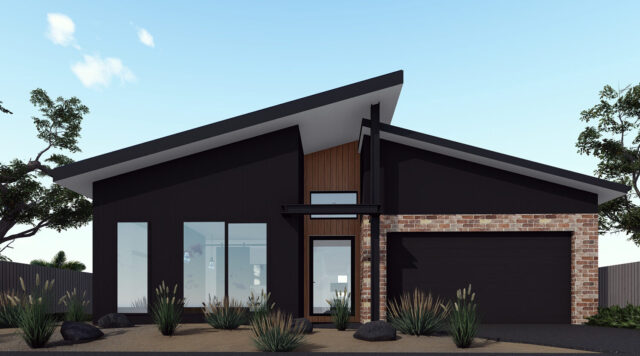 Lot 111 Bower Vine Road, Botanic Ridge