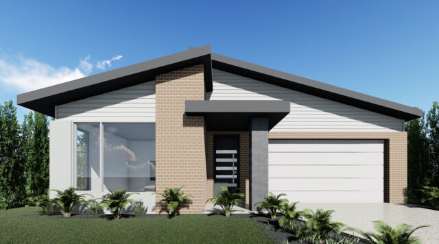 Lot 13 Emerald Court, Churchill