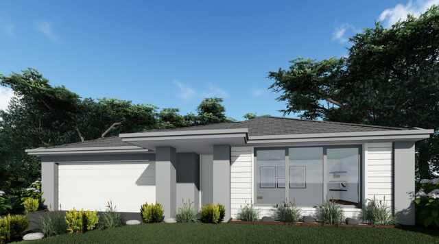 Lot 1220 Matador Way, Cranbourne South